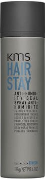 KMS HairStay Anti-Humidity Seal (150ml)