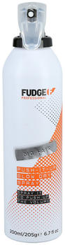 fudge-big-hair-push-it-up-blow-dry-spray-200ml