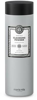 maria-nila-cleansing-powder-120-g
