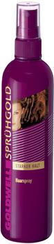 goldwell-styling-spruehgold-classic-non-aerosol-200ml