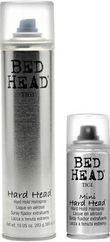tigi-bed-head-hard-hairspray-duo-385-ml-100ml