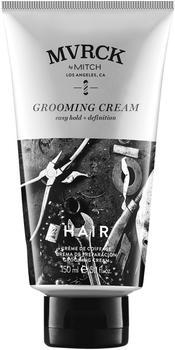 paul-mitchell-mvrck-by-mitch-grooming-cream-150-ml
