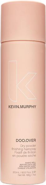 Kevin Murphy Doo.Over Haarspray (250 ml)
