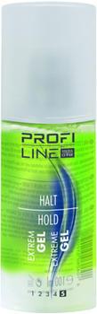 swiss-o-par-profi-line-extreme-gel-100-ml