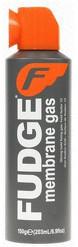 fudge-membrane-gas-150ml