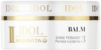 medavita-idol-balm-shine-pomade-100-ml