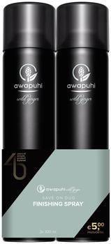 paul-mitchell-awapuhi-wild-ginger-finishing-spray-duo
