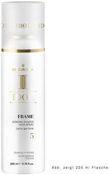 medavita-idol-frame-strong-shaper-hair-spray-500-ml