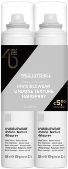 paul-mitchell-invisiblewear-undone-texture-hairspray-duo-228-ml
