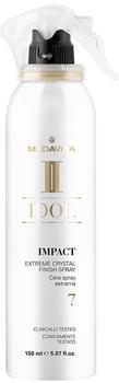 medavita-idol-impact-extreme-crystal-finish-spray-150-ml