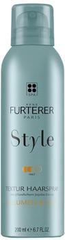 Renè Furterer Style Textur Haarspray (200 ml)