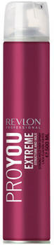 revlon-pro-you-extreme-hairspray