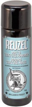 Reuzel Matte Texture Powder (15 g)