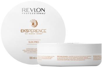 revlon-eksperience-sun-pro-water-based-wax-100-ml