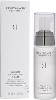 RevitaLash Volume Enhancing Foam (55ml)