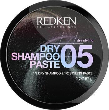 redken-dry-shampoo-paste-05-57-g