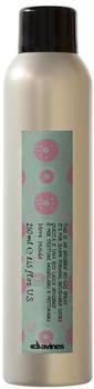 davines-more-inside-invisible-no-gas-spray-250-ml