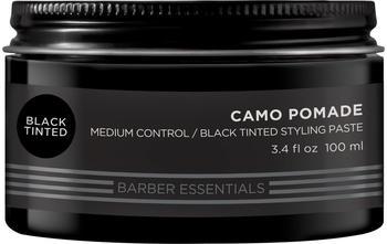 redken-brews-camo-pomade-black-tinted-100-ml