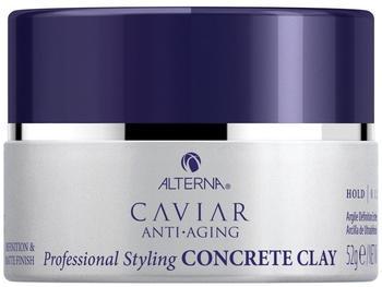 alterna-caviar-anti-aging-professional-styling-concrete-clay-52-g
