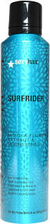 sexyhair-sexy-hair-healthy-surfrider-dry-texture-spray-beachlook-233-ml