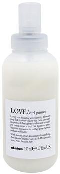 davines-love-curl-primer-150ml