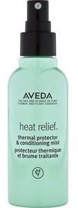 aveda-thermal-protector-conditioning-mist-heat-relief-100ml