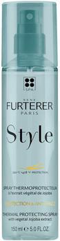 Renè Furterer Style Hitzeschutzspray (200 ml)