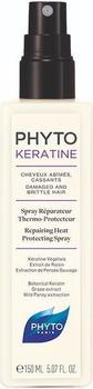 Phyto Phytokératine Reparierendes Hitzeschutz-Spray (150 ml)