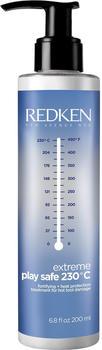 redken-extreme-play-safe-200-ml