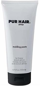 Pur Hair Molding Paste (200 ml)