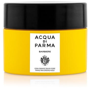 acqua-di-parma-barbiere-fixing-wax-strong-hold-75-ml