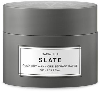 maria-nila-minerals-slate-quick-dry-wax-50ml