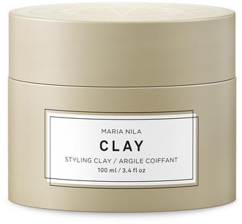 maria-nila-minerals-clay-100-ml
