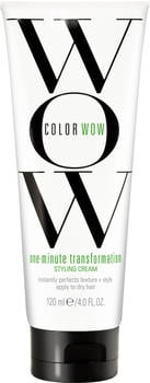 Color Wow One Minute Transformation Styling Creme (120 ml)