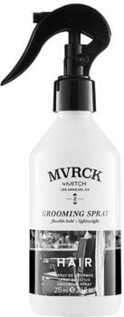 paul-mitchell-mvrck-by-mitch-grooming-spray-215-ml