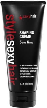 sexyhair-shaping-creme-100ml