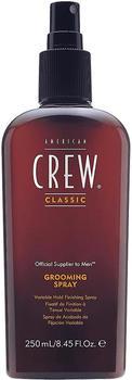 Revlon American Crew Grooming Spray (250ml)
