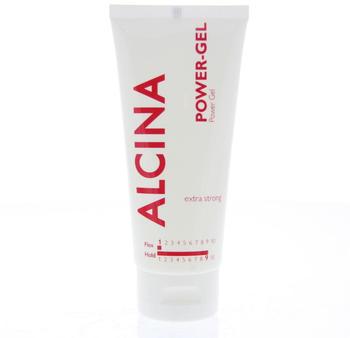 Alcina Power Gel Extra Strong (100ml)