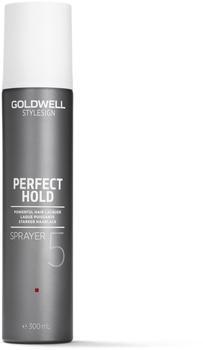 Goldwell Stylesign Perfect Hold Sprayer 5 (300ml)