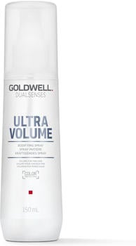 Goldwell Dualsenses Ultra Volume Bodifying Spray (150ml)