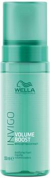 Wella Invigo Volume Boost Bodifying Foam (150 ml)