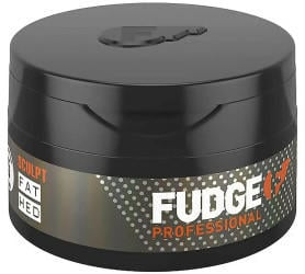 Fudge Fat Hed Styling Cream 75g