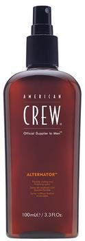 American Crew Classic Alternator (100ml)
