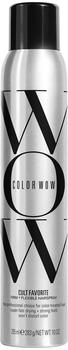 Color Wow Cult Favorite Firm + Flexible Hairspray (295 ml)