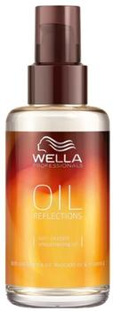Wella Care³ Oil Reflections Smoothening Haaröl (100 ml)