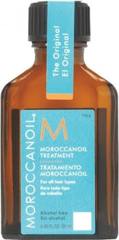 moroccanoil-argan-oelpflegebehandlung-25-ml