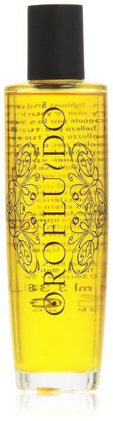 Orofluido Beauty Elixir (100 ml)