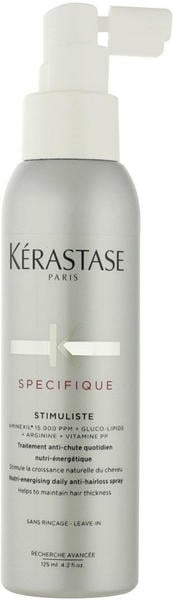 Kérastase Stimuliste Serum (125ml)