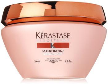 Kérastase Discipline Maskeratine (200ml)