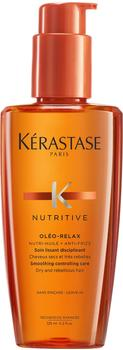 Kérastase Nutritive Oleo Relax Fluid (125ml)